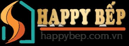 Happy Bếp – Chuyên cung cấp thiết bị vệ sinh nhà bếp, thiết bị phòng tắm, bồn cầu, bếp từ, máy hút mùi…